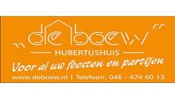 A_De Boew