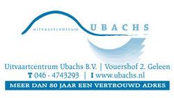 A_Uitvaartcentrum Ubachs