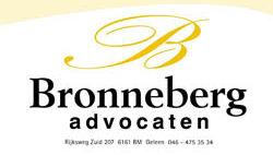 ba_Bronneberg Advocaten