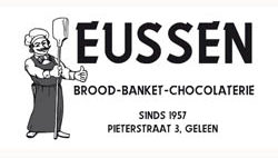 Bakkerij Eussen