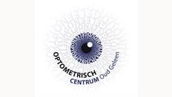 Optometrisch centrum Oud Geleen