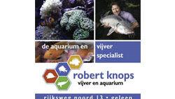 Robert Knops