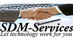 ba_SDM Services