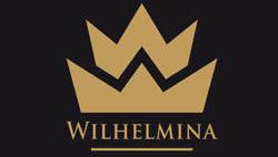A_Cafe Wilhelmina