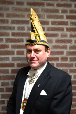 Lars Reijnders