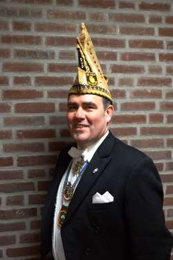 René Willems