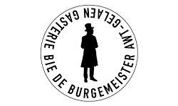 De Burgemeister