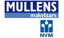 Mullens
