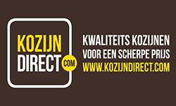 Kozijn Direct