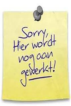 Ben Willems